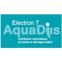 Aquadiis-electron-7