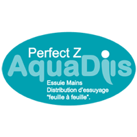 Aquadiis-perfectZ