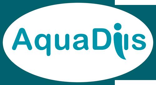 Aquadiis